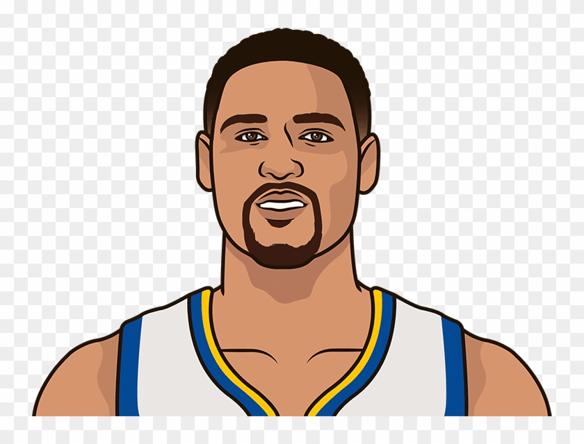 The Golden State Warriors Had Their Highest Efg% In - Karl Anthony Towns Cartoon Clipart #1699507