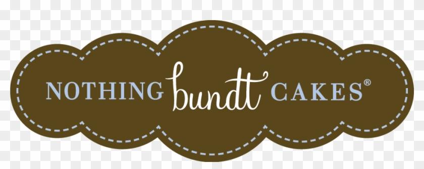 Nbc-logo - Nothing Bundt Cakes Logo Clipart@pikpng.com