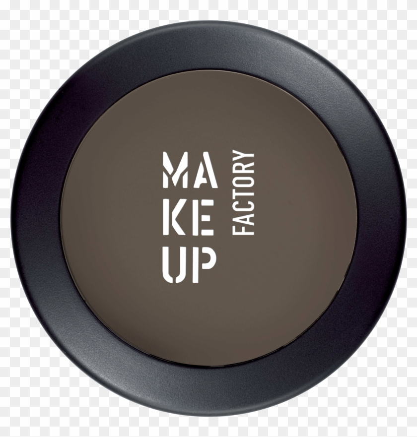 Make Up Factory Clipart #174044
