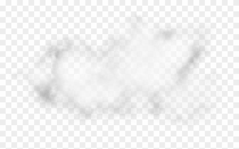 Downy Cloud Png Clipart - Cloud Png Transparent Png #175853