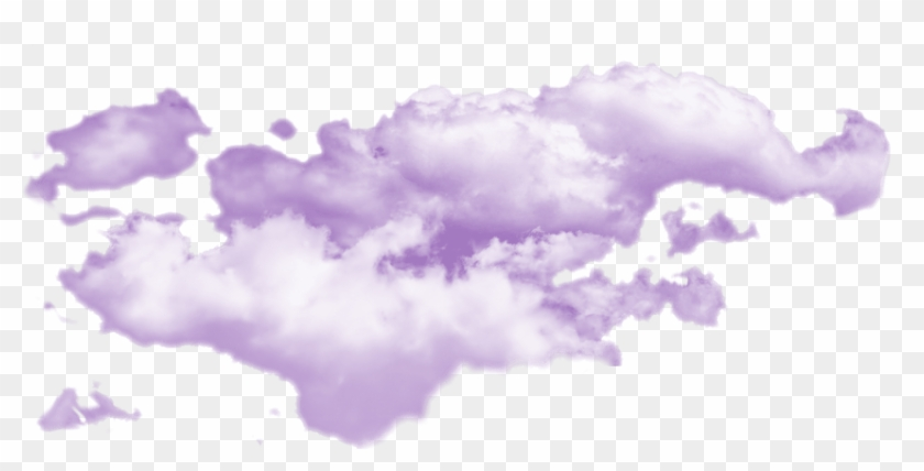 Free Png Download Sky With Clouds Png Images Background - Transparent Blue Sky Png Clipart #176700