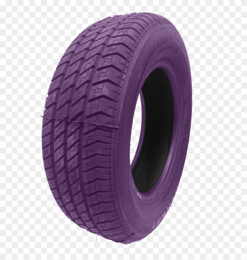 205/65r15 Highway Max - Tire Clipart #176730