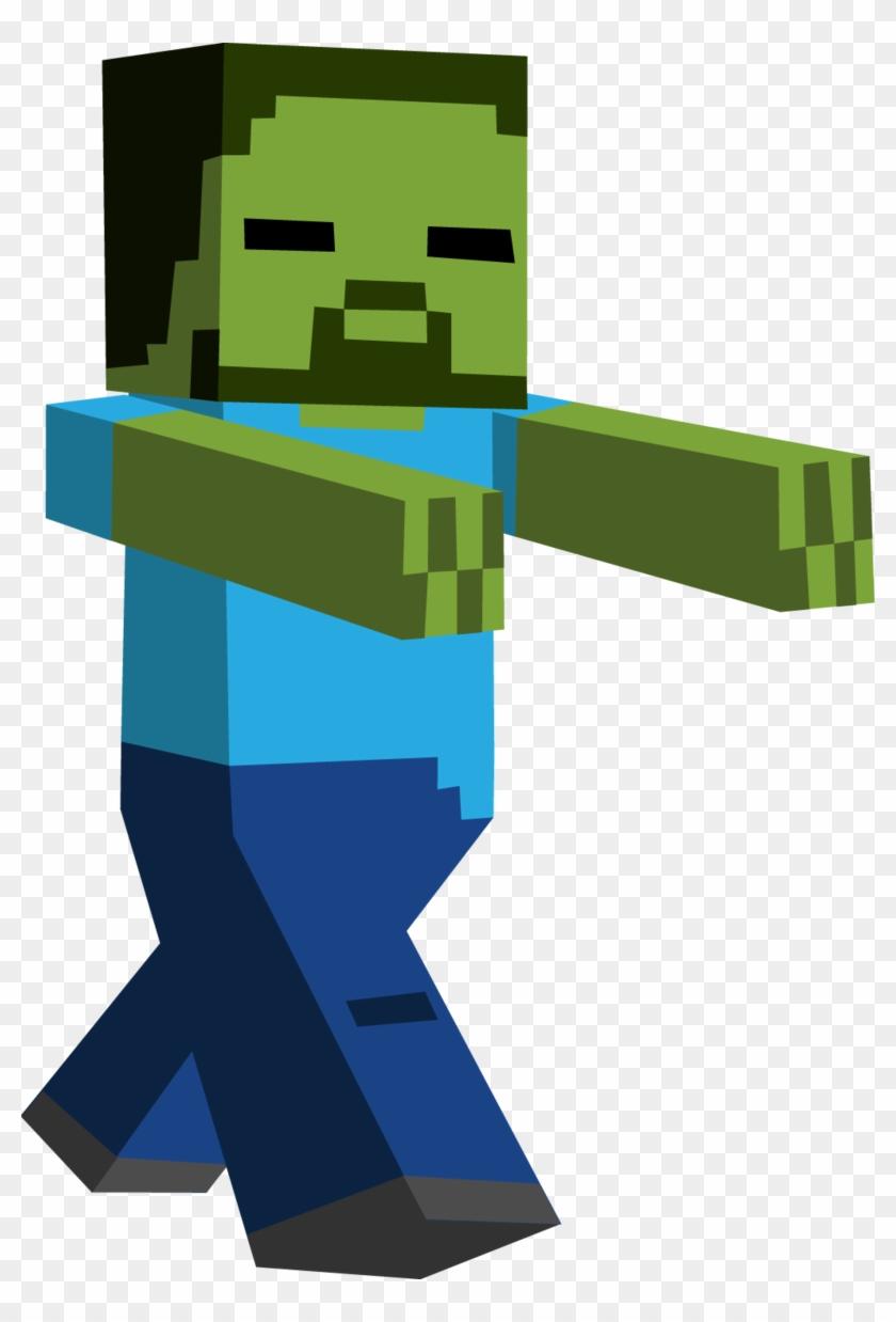 Minecraft Clipart Minecraft Clipart Minecraft Clipart - Minecraft