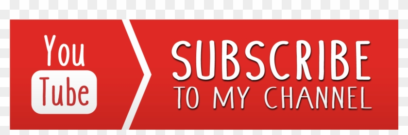 Youtube Subscribe Logo Png Wwwimgkidcom The Image - Youtube Subscribe Button Png Transparent Clipart #179865