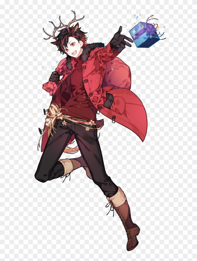 Embedded Photo Manga, Anime Outfits, Anime Boys, Hot ...