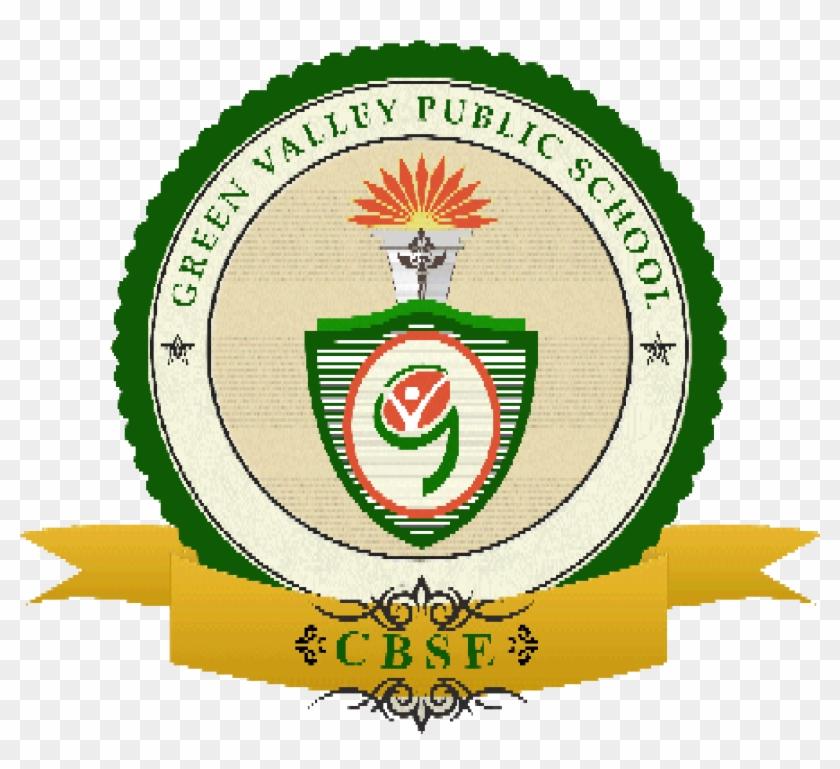 Summer Class - Green Valley Public School Clipart #1725251