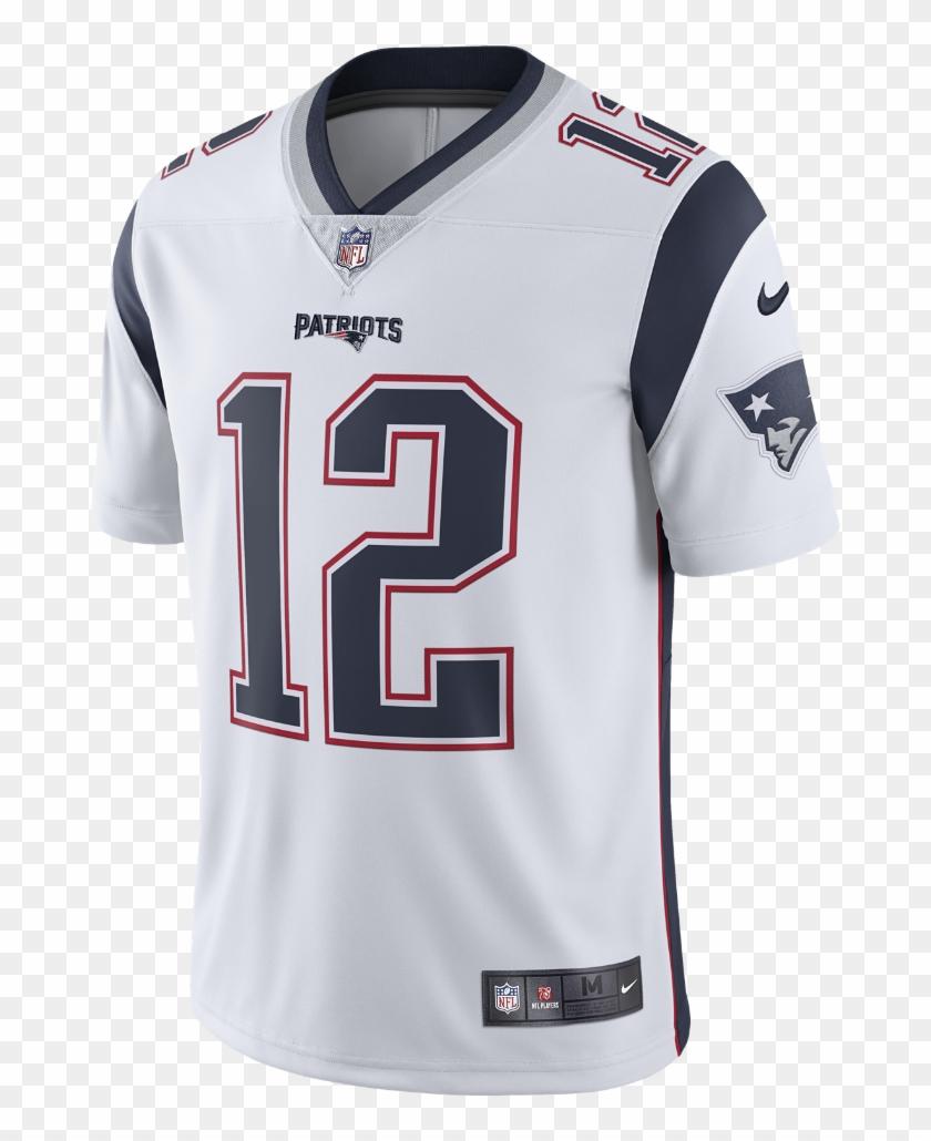 target patriots football jerseys