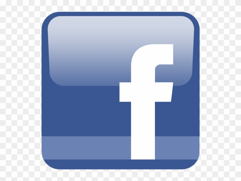 Sprinkler Repair In Round Rock Tx Five Star - Facebook Logo 500 * 500 Clipart #1734251