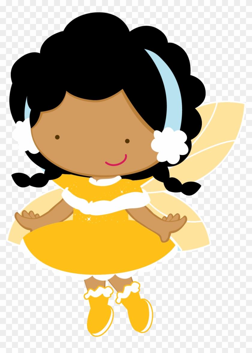 Tinkerbell Fairies Clipart Free Fada Negra Desenho Png