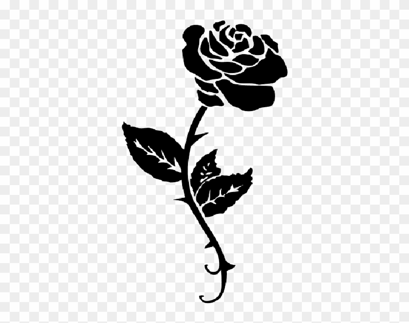 Black Rose Tattoo Transparent Rose Tattoo Png Clipart 1742812 Pikpng Tagged under elephant, drawing, tattoo, stock photography, royalty free, indian elephant, photography. transparent rose tattoo png clipart