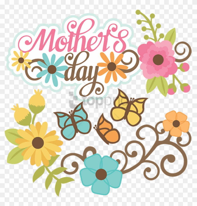Free One of my favorite youtube tutorials is by laura polis. Free Png Download Mother S Day Svg Files For Scrapbooking Mothers Day Clipart Png Transparent Png 1746378 Pikpng SVG, PNG, EPS, DXF File