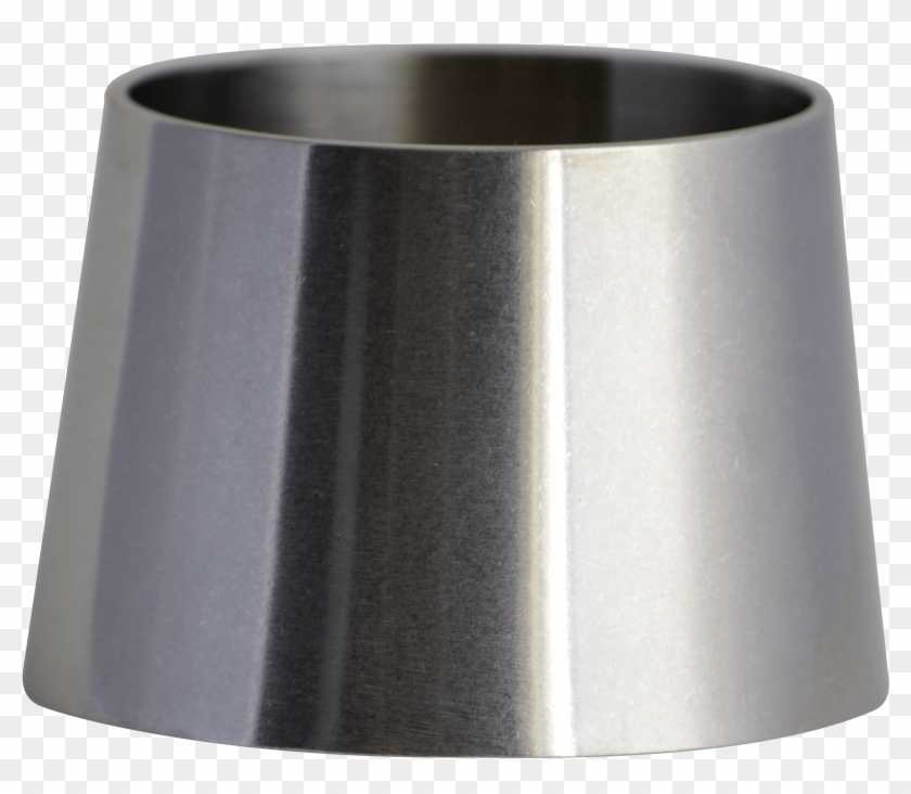 """L31 4"""" X 1-1/2"""" Reducer Concentric Weld Ends - Reducer 4 X 2 Clipart #1749399"""