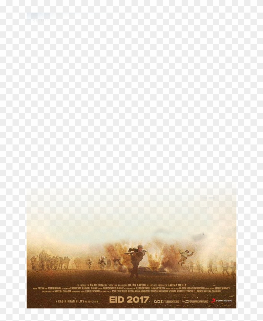 Poster Background Hd Movie Poster Editing Background Png Clipart 1751949 Pikpng