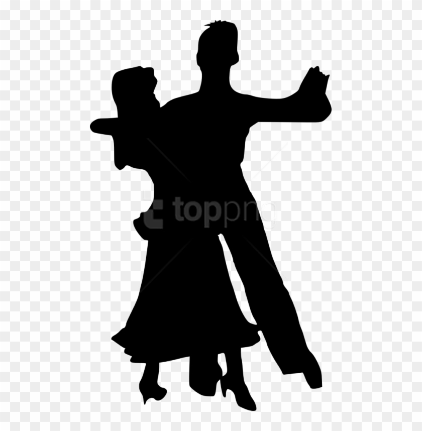 Free Png Couple Dancing Silhouette Png Transparent Transparent Background Silhouette Dancing Clipart 1756008 Pikpng