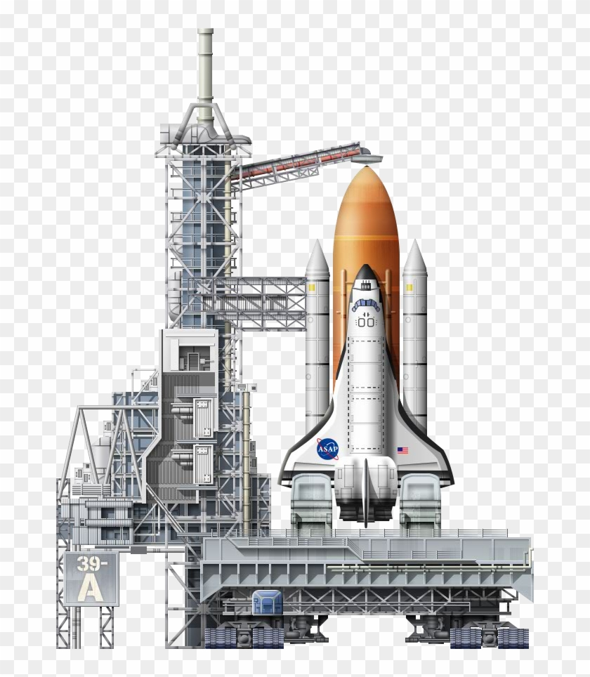 680 x 884 11 space rocket launch png clipart 1759038 pikpng 680 x 884 11 space rocket launch png
