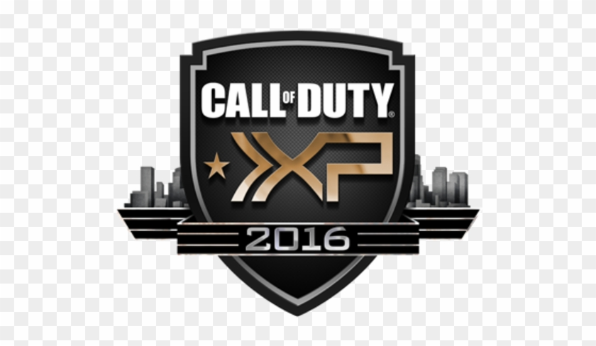 Activision Logo Png Call Of Duty Badge Clipart 1762300 Pikpng 50 transparent png of call of duty logo. activision logo png call of duty