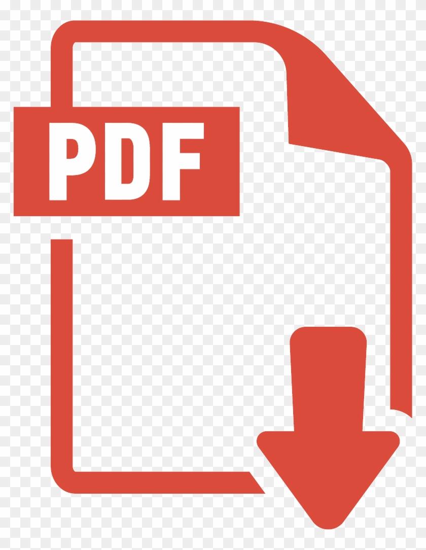 Voyager Focus Uc Data Sheet En - Save As Pdf Icon Clipart #1767382