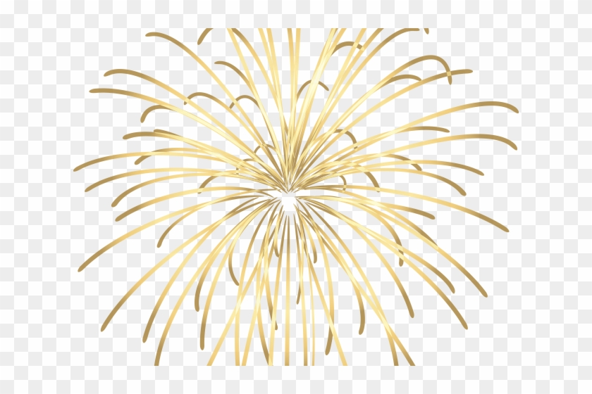 Firework Clipart Blue Fireworks - Sparklers Clipart , Free Transparent  Clipart - ClipartKey