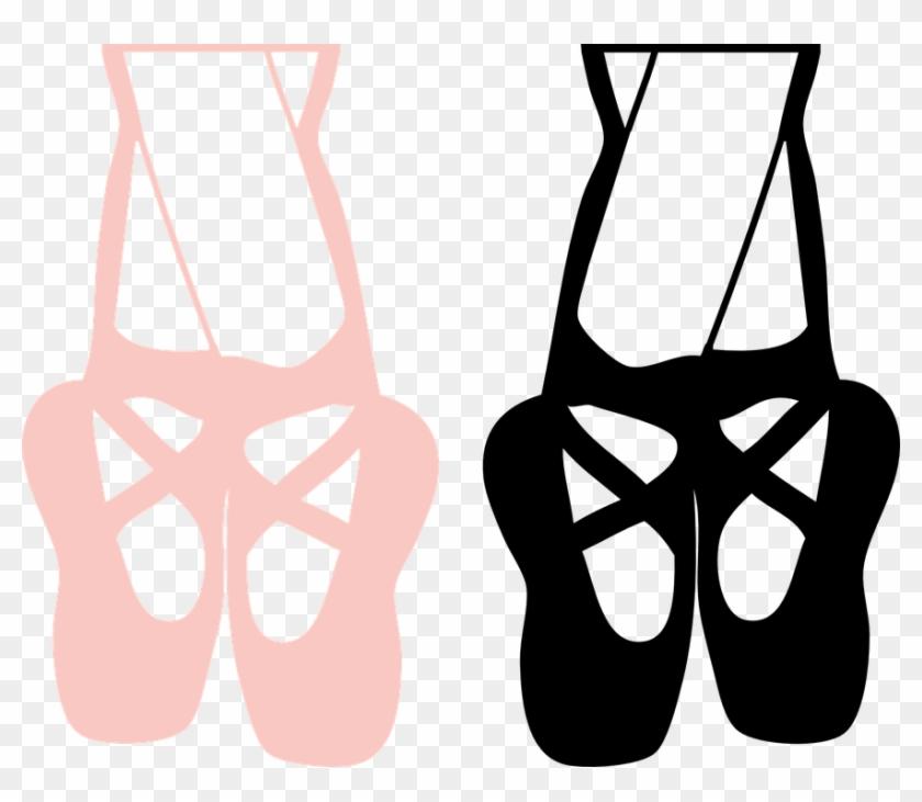 Dancing Feet Png Dance Shoes Clip Art Transparent Png 1772744 Pikpng