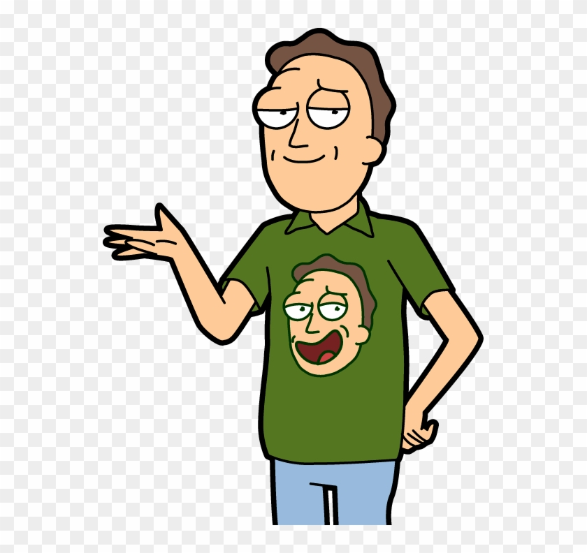 Jerry Png Jerry From Rick And Morty Png Clipart 1781859 Pikpng Upload only your own content. jerry from rick and morty png clipart