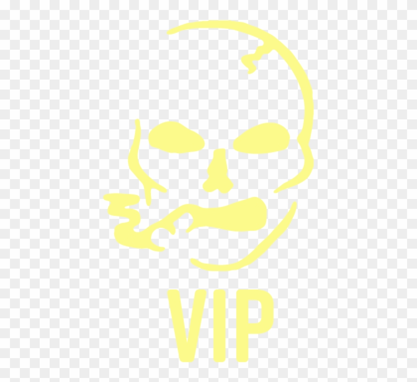 Sold Out Clipart Vip - Marijuana - Png Download #1785302