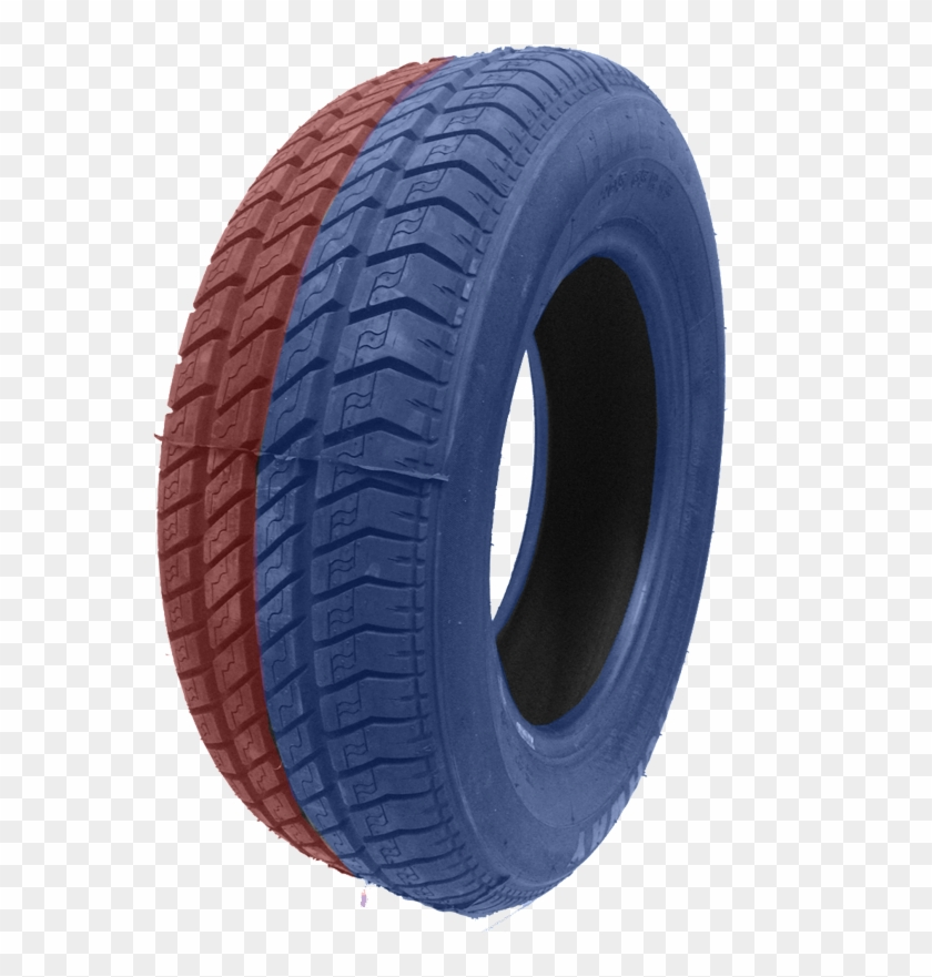 205/65r15 Highway Max - Tire, HD Png Download #1789811