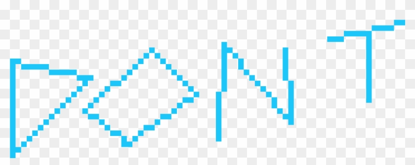 Subscribe To Pewdiepie Mouse Cursor Pixel Art Clipart