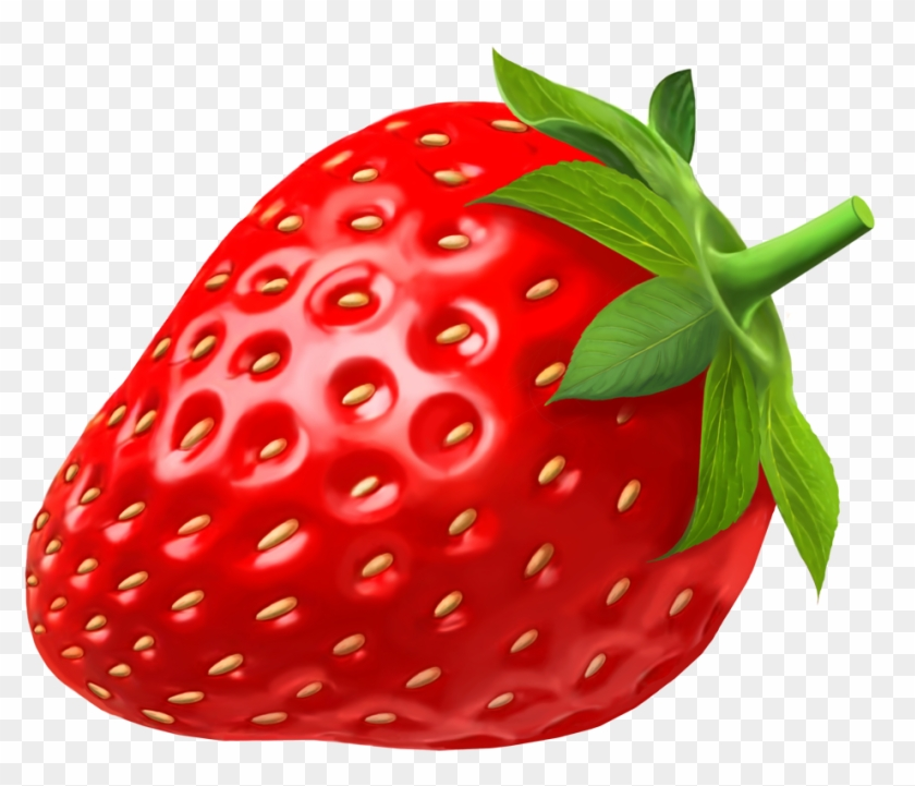 Strawberry Png Images - Strawberry Png Clipart@pikpng.com