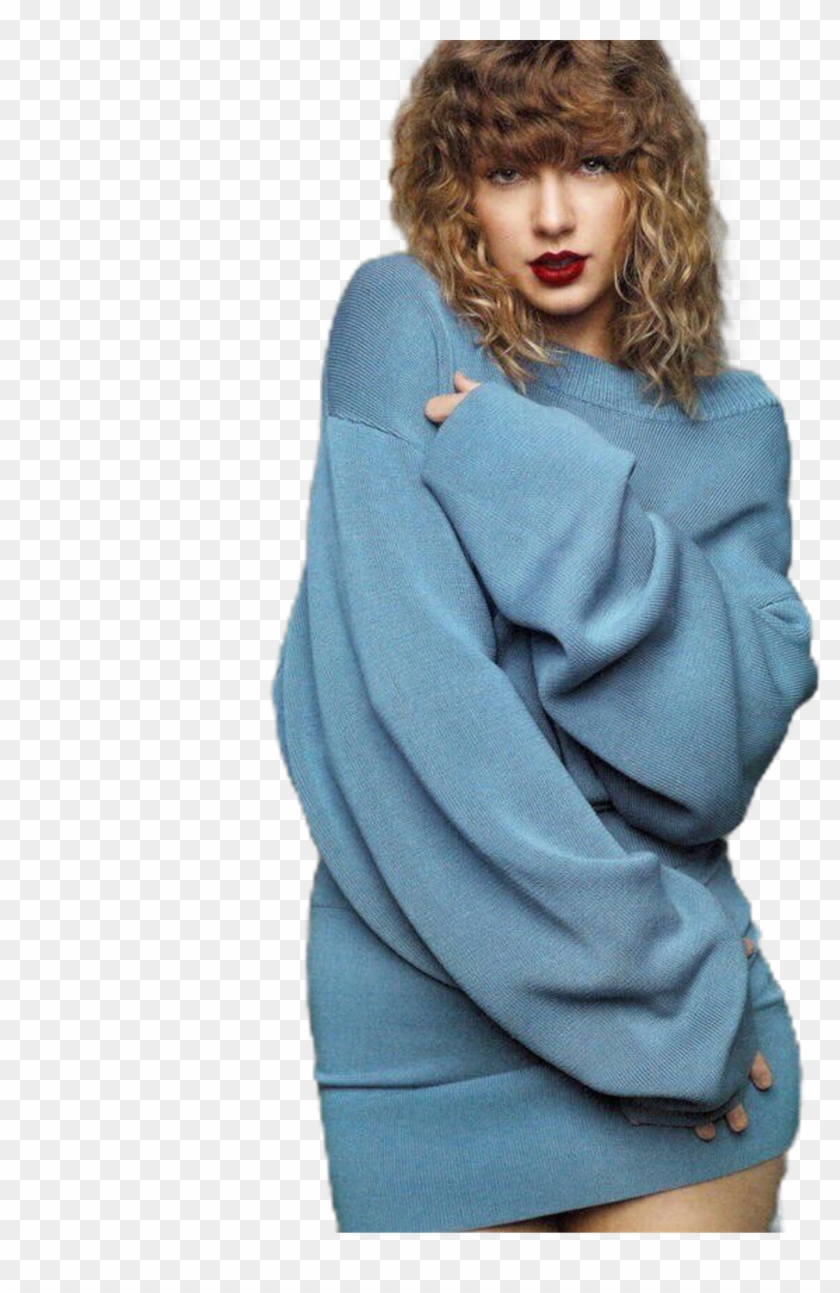 Taylorswift Taylor Swift Photoshoot Rep Reputation Taylor Swift 2019 Clipart 1802377 Pikpng