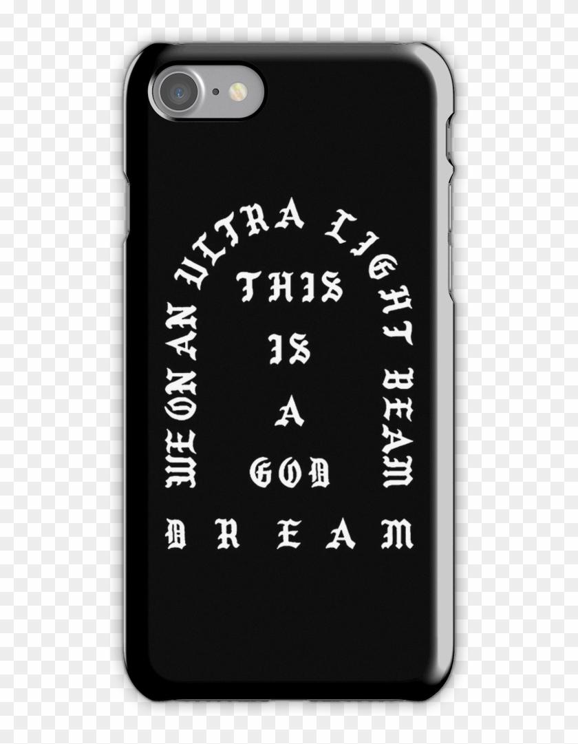 181 1811607 we on an ultra light beam iphone 7