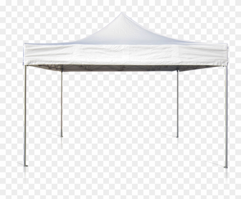 Download Hd Tent Png - Canopy Clipart #1812581