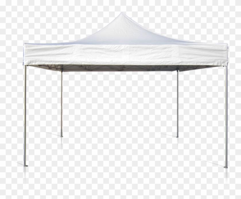 Download Hd Tent Png - Canopy Clipart@pikpng.com