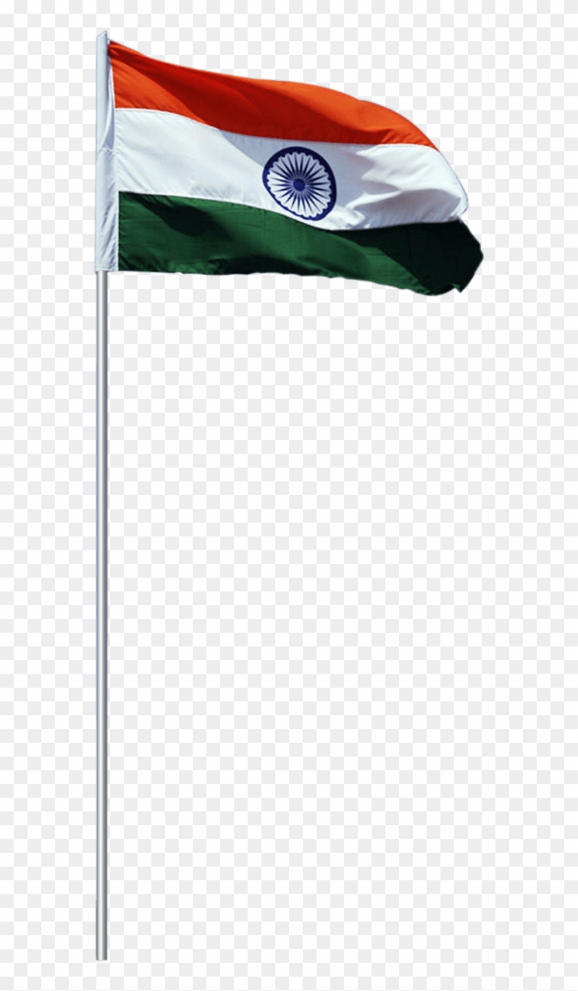 This Is A Png Of Futuristic Photo Editing I Hope Its - Picsart Indian Flag Png Clipart #1817433