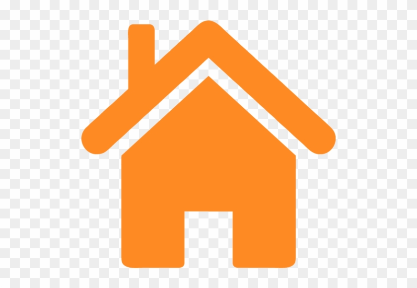 Home Icon House Icon Transparent Clipart 1819635 Pikpng