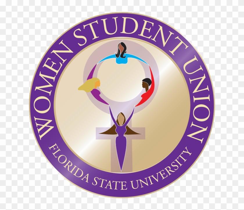 Download - Kent State University Ohio Logo Clipart #1825279