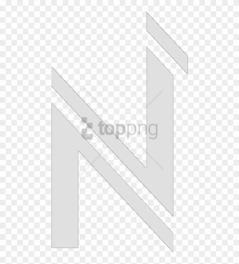 Free Png Download North Arrow Creative Png Images Background - Architecture Clipart #1825582