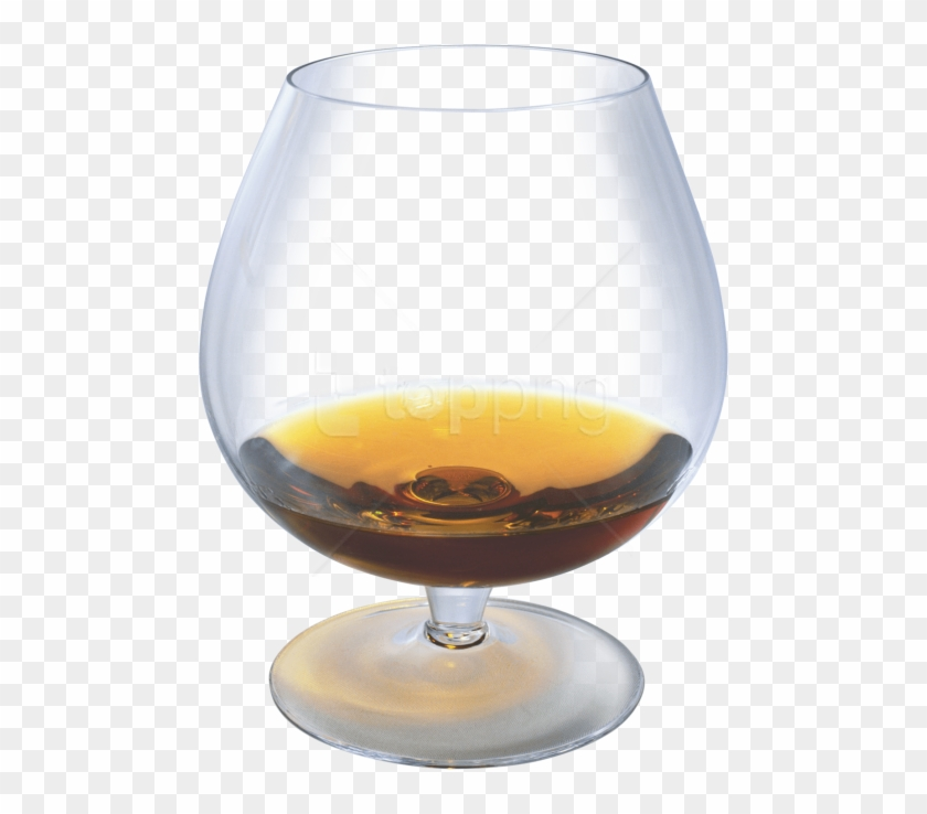 Free Png Download Wine Glass Png Images Background - Glass Png Clipart #1825903