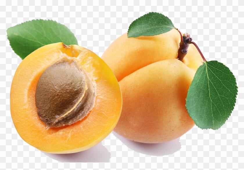 Top 18 Apricot Png Transparent - Apricot Png, Png Download #1832652