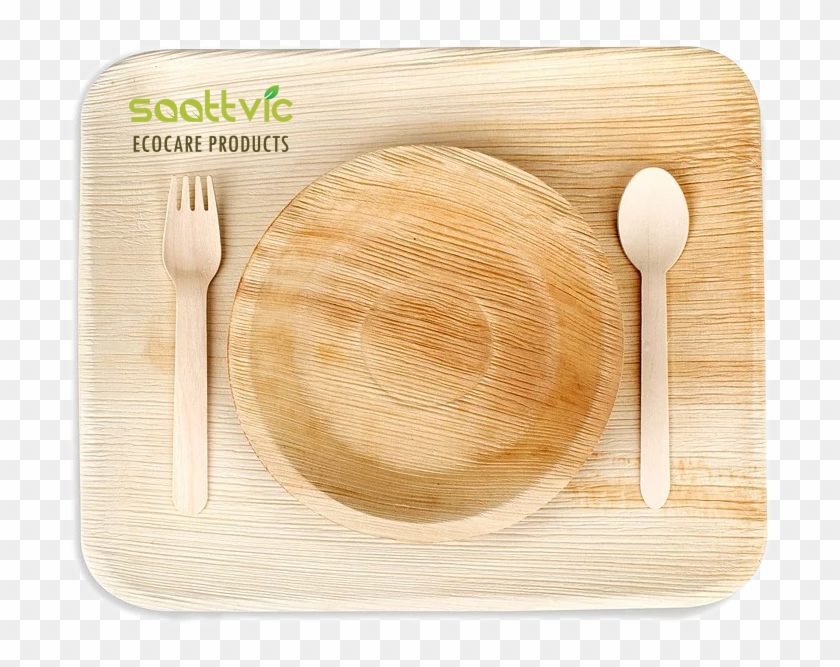 100% Food-safe, Leak Proof, Resists Oil & Water - Placemat Clipart #1832793