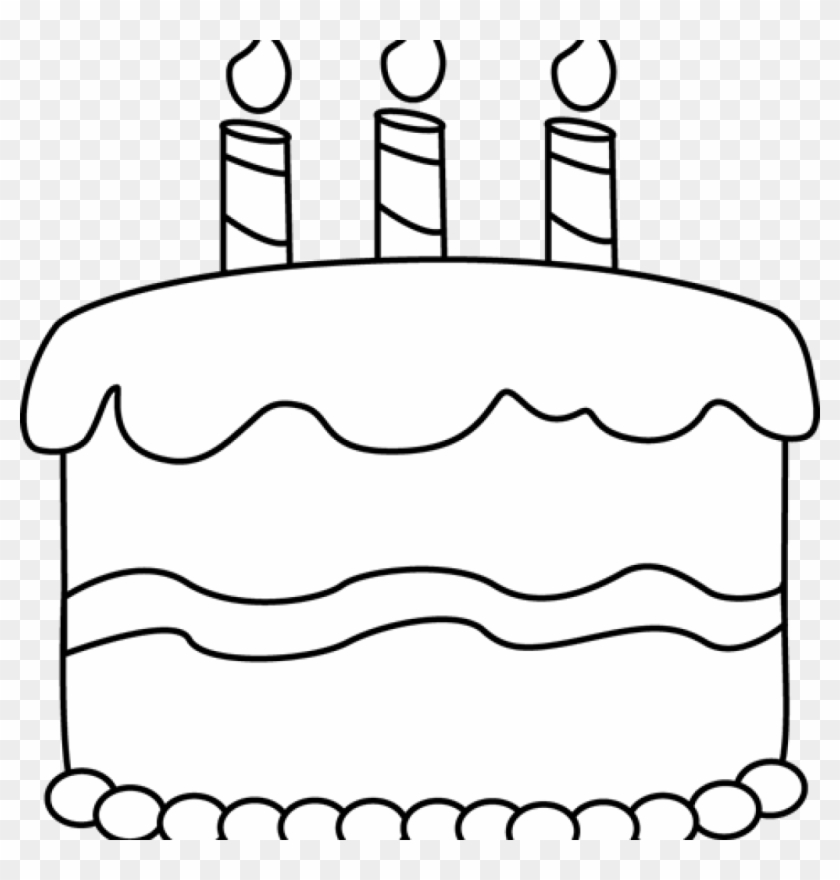 Svg Transparent Library Birthday Earth Hatenylo Com - Birthday Cake Png White Clipart #1832963