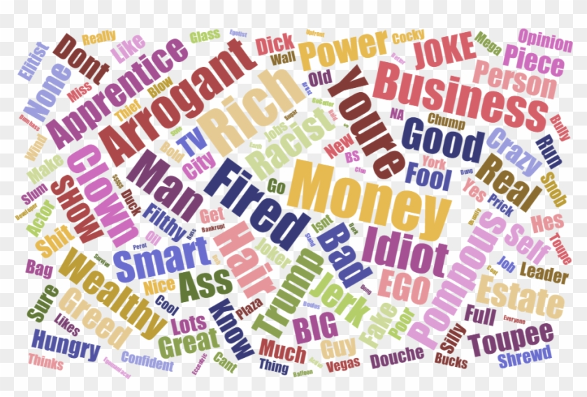 All Responses To The Question - Business Support Clipart #1840282