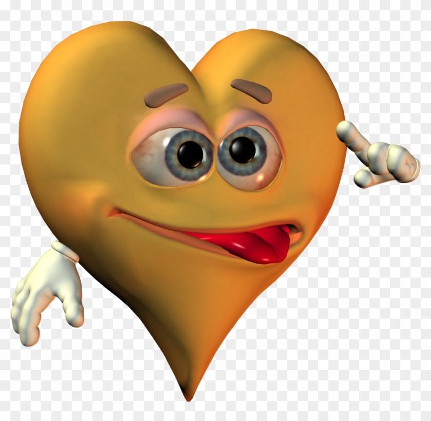 Smileys, Smiley Faces, Album, Emojis, Faces, Emoji - Gülen Yüz Hareketli Gifleri Clipart #1840286
