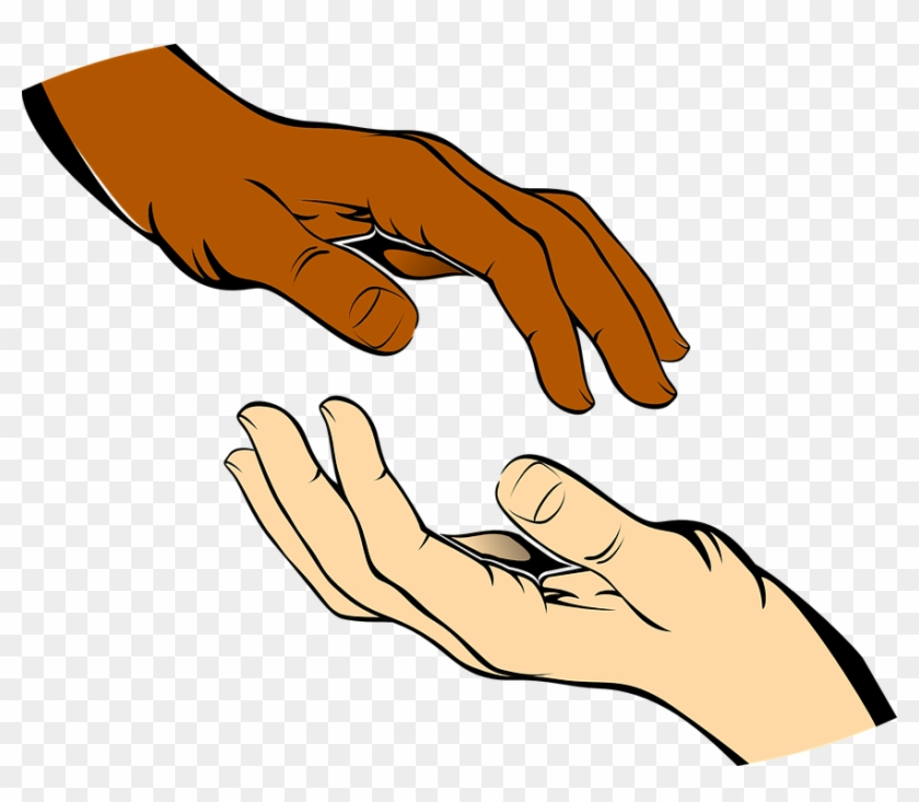 Giving Hands Png Hands Clip Art Transparent Png 1850754 Pikpng Download 4556 hand cliparts for free. giving hands png hands clip art