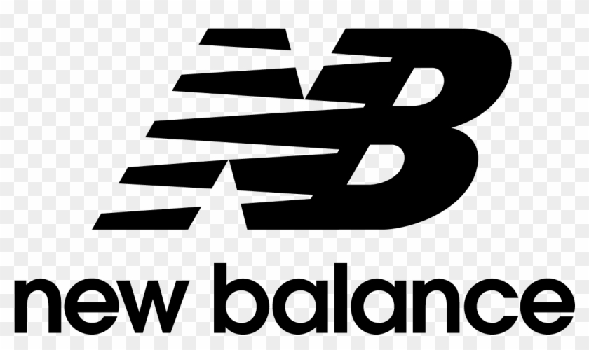 New Balance Is Known Not Just For The Quality Of Their Clipart #1852137