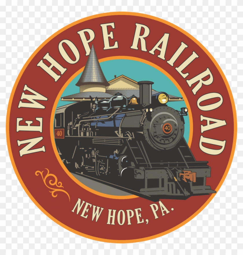 Steam Train Excursion - Chelsea F.c. Clipart #1868326