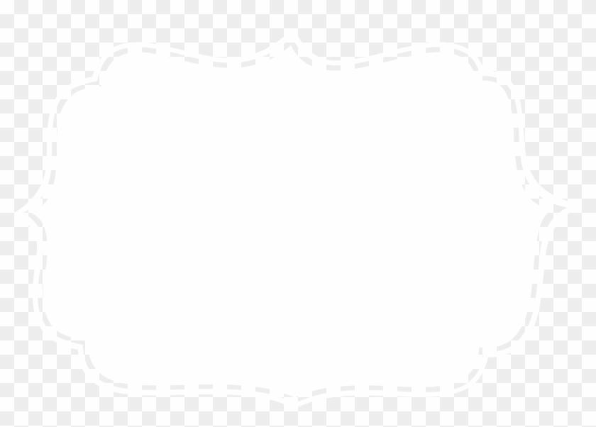 Moldura Arabesco Vetor Rosa Pesquisa Google Art Clipart 1887683