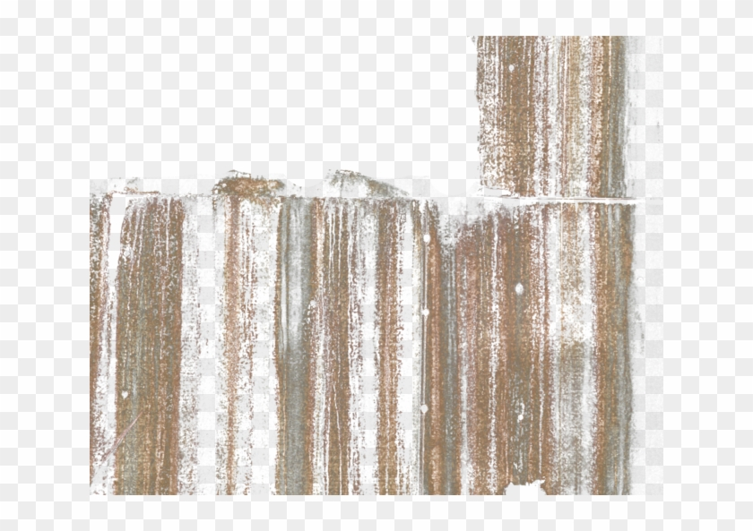 Rust Leaking Decal Clipart #1894567