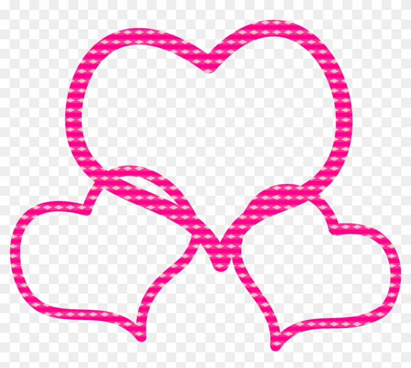 Image result for valentine's clipart