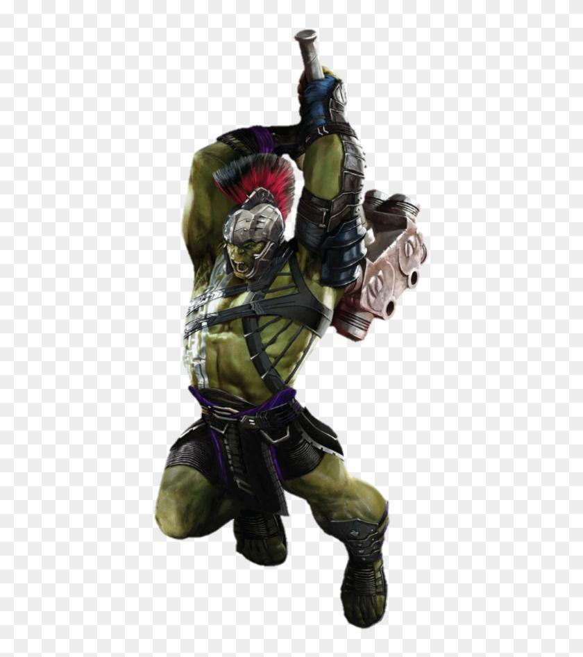 Thor Ragnarok Png Hulk Thor Ragnarok Transparent Png