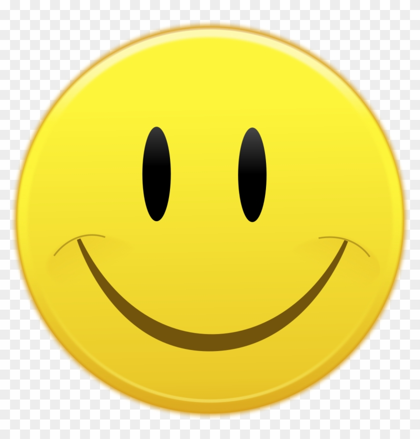 Smiley Face Emoji Text Smiley Clipart 191298 Pikpng